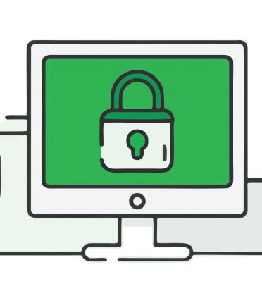 Você sabe o que é SSL?