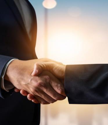 Como conquistar clientes de maneira ética e eficiente na advocacia